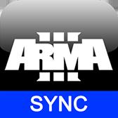 arma3sync_logo.png
